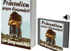 Prävention gegen Einsamkeit